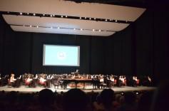 101 Pianists